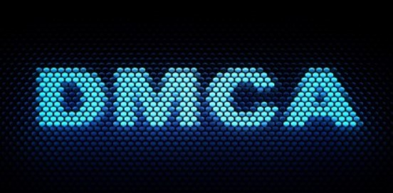 dmca-mystic-messenger-email