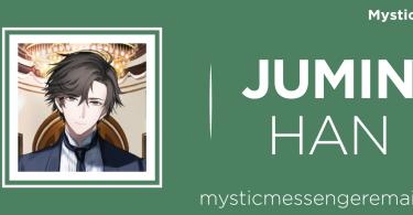 jumin-han-mystic-messenger