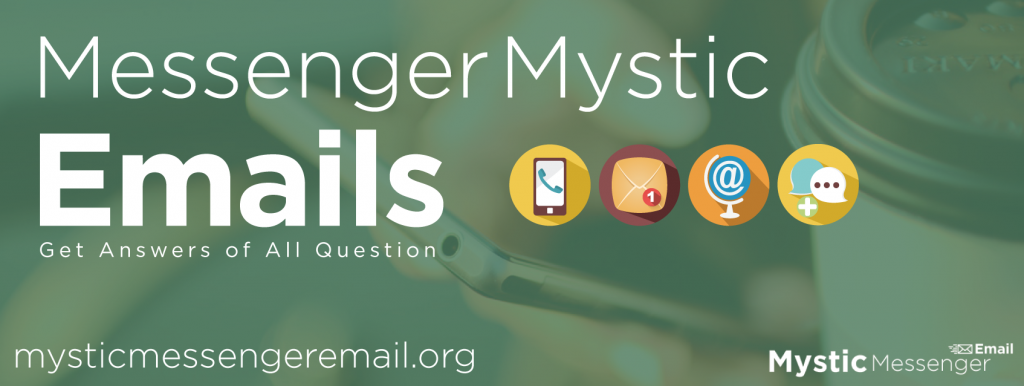 mystic-messenger-email