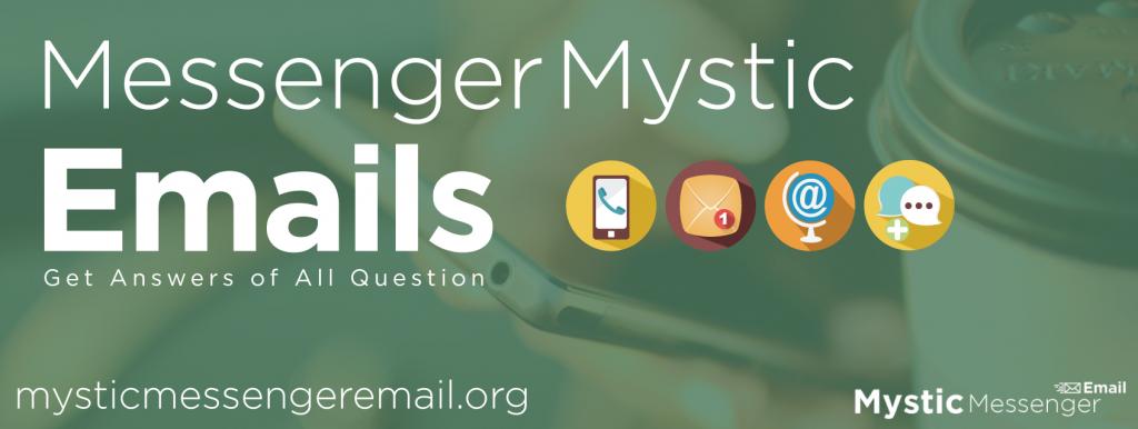mystic-messenger-email