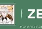 zen-mystic-messenger