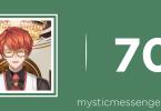 707-mystic-messenger