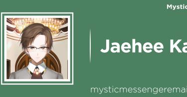 Jaehee-Kang-mystic-messenger